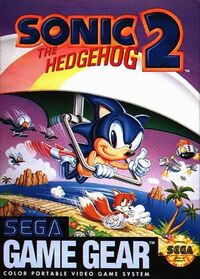 Sonicthehedgehog2 gamegear