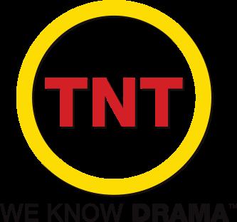 File:TNT logo 2003.png