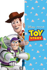 Toystory itunes