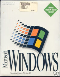 Windows31 cover