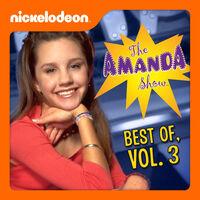 Amandashow3