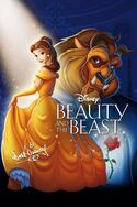Beautyandthebeast itunes