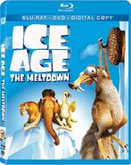 Iceage2 2011bluray
