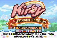 Kirbymirrortitle french