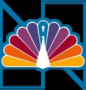 NBC 1979 logo