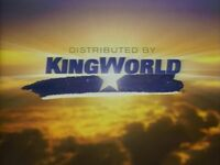 KingWorld (1998)