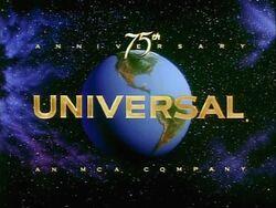 Universal (1990)