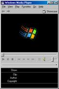 Windowsmediaplayer6