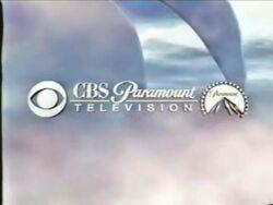 CBS Paramount Television (2006-A)