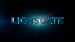 Lionsgate (2013).mp4 000019105