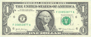$1-F (2018)