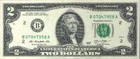 $2-B (2015)