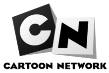 Cartoon Network 2004
