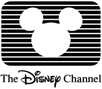 File:The Disney Channel 1986.png