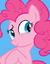 02 - Pinkie Pie
