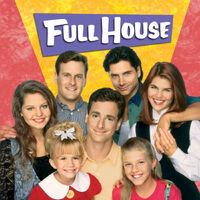 Fullhouse season6