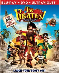 Piratesbandofmisfits bluray