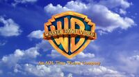 Warner Home Video (2001)