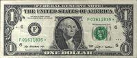 $1-F (2013)