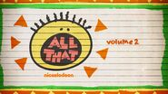 AllThatVol2