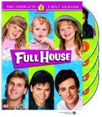 Fullhouse dvd1