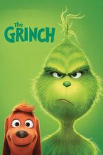 Grinch2018 itunes