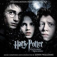 Harrypotter3 ost