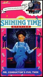Shiningtime vol6