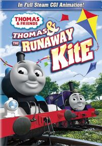 Thomas&theRunawayKite