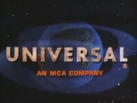 Universal (1971)