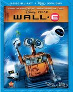 Walle digitalcopydvd