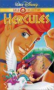 Hercules 2000vhs