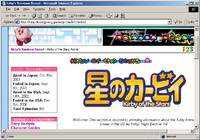 Internetexplorer5.5