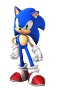 Sonicthehedgehog 2008