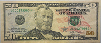 $50-G (2011)