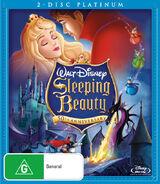 SleepingBeauty2008AUBLURAY
