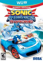 Sonic&allstarsracing2