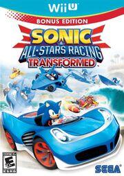 Sonic&allstarsracing2