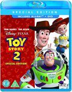 Toystory2 blurayUK