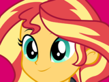 My Little Pony: Equestria Girls: Holidays Unwrapped
