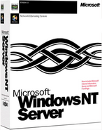 Winntserver cover