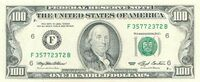 $100-F (1995)