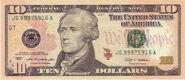 $10-G (2012)