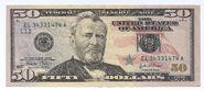 $50-L (2004)