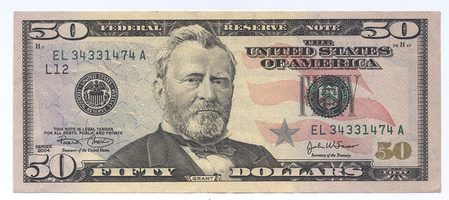 File:$50-L (2004).jpg