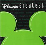 Disneysgreatest vol2