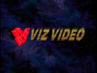 Viz Video 1998