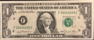 $1-F (1982)