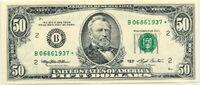 $50-B (1996)