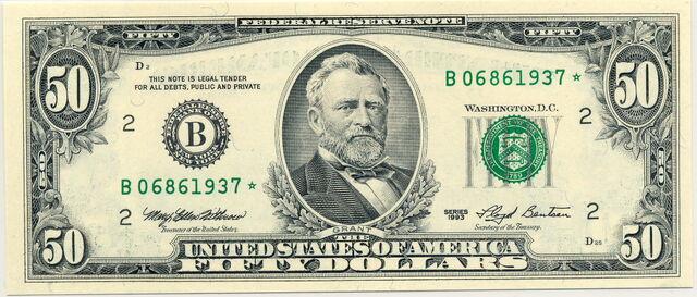 File:$50-B (1996).jpg